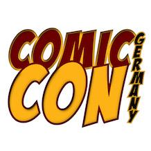 ComicConLogoKlein.jpg